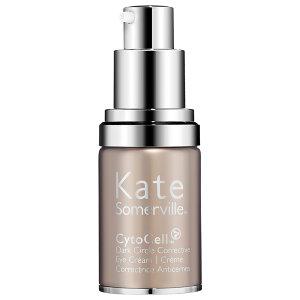 Kate Somerville CytoCell™ Dark Circle Corrective Eye Cream
