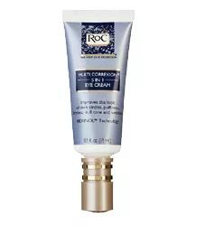 RoC Multi Correxion 5-in-1 Eye Cream