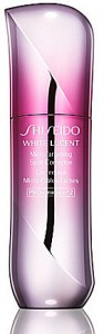 Shiseido White Lucent Micro Targeting Spot Corrector