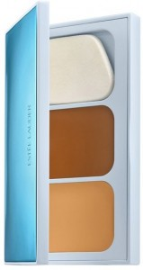 Estee Lauder 'New dimension - Shape + Sculpt' contour face kit