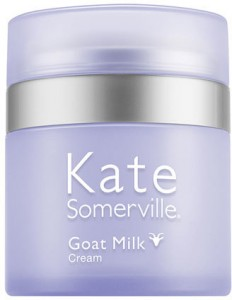 Kate Somerville Goat Milk Moisturizing Cream ss